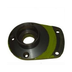 HYD1112 Pompa hydrauliczna