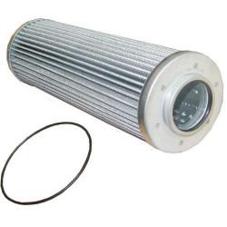 Filtr hydrauliki wkład hydrauliczny John Deere 6310, 6410, 6510, 6610, 6810, 6910 6420 6620, 6820, 6920 AL151235