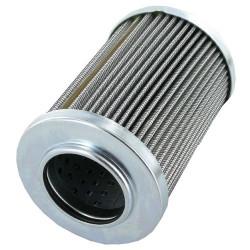 FHY2003 Filtr hydrauliki