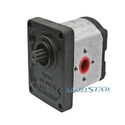 HYD1113 Pompa hydrauliczna 11cm3