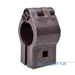 TRP4307 Sworzeń z zawleczką 25x120mm