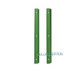 JM02-AZ13335/6 Para cepów 1285mm