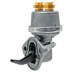 Ręczna pompka paliwa do silnika iveco case JX60, JX70, JX80, JX90, JX95 new holland TD5010, TD5020, TD5030 TL100 LM415A, LM425A