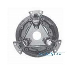 JA01-AH65440 Docisk sprzęgła kąpletny