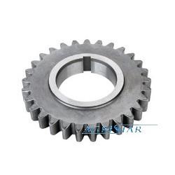 JA05-H33491 Zębatka skrzyni biegów