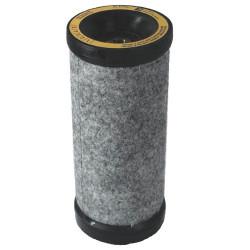 FPO1040 Filtr powietrza wew