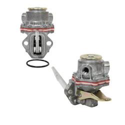 SUP1572 Pompa zasilająca