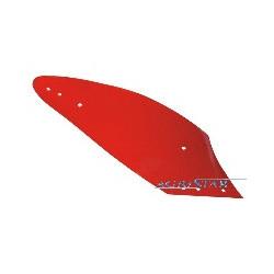 KV073310 P Uchwyt ścinacza naroży skib