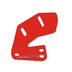 Pompa oleju silnika TD226 B6 TD226 6,2 Renault / Claas 110-54, 120-54, 133-54, 145-54, 160-94, 175-74, 180-94, Fendt 312,