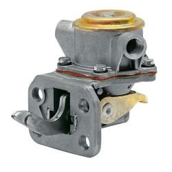 SUC5012 Pompa wodna