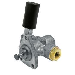 SUC5018 Pompa wodna