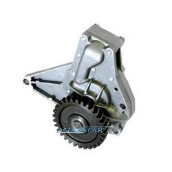 SPO2023 Pompa oleju silnika TD226 3B/4B/6B