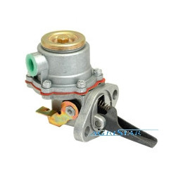 SUC5004 Pompa wodna