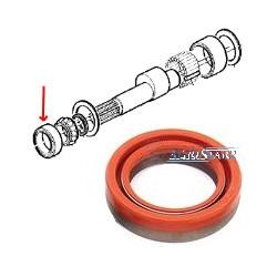 HYD1719 Uszczelniacz pompy hydraulicznej
