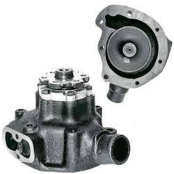 Pompa wody Claas Consul Mercator 50 60, 75  Unimog  Mercedes Benz OM314, OM352 3142004201, 74716000
