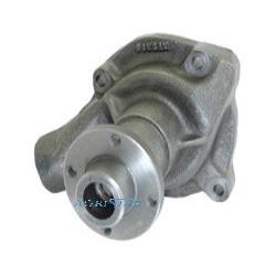 SUC5072 Pompa wodna