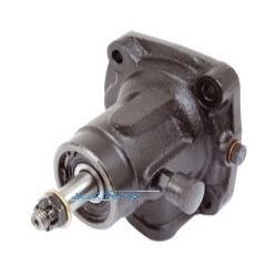 SUC5053 Pompa wodna