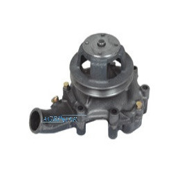 SUC5056 Pompa wodna