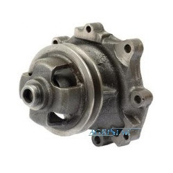 SUC5059 Pompa wodna