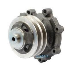 SUC5060 Pompa wodna