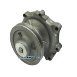 SUC5061 Pompa wodna