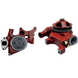 HYD1224 Pompa hydrauliczna