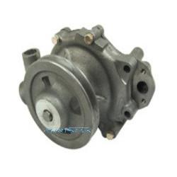 SUC5066 Pompa wodna