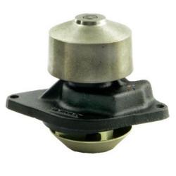 SUC5014 Pompa wodna