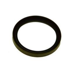 Uszczelniacz mikropompy hydraulicznej AL28870