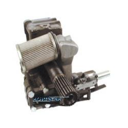 HYD1505 Pompa hydrauliczna wewnętrzna