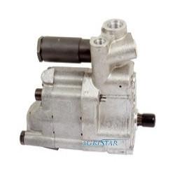 HYD1509 Pompa hydrauliczna wewnętrzna