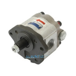 HYD1226 Pompa hydrauliczna