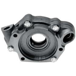 CNH04-89819750 Palec nagarniacza motowideł