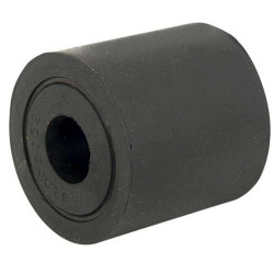 84000052 panewka Tuleja tulejka gumowa wieszaka podsiewacza Case CT AF New Holland TX TC CX