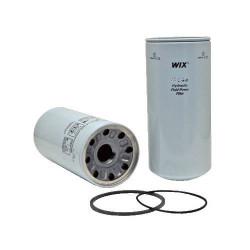 FHY1027 Filtr hydrauliki