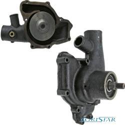 SUC5076 Pompa wodna