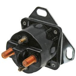 przekaznik elektomagnes cewka Przekaźnik rozruchowy John Deere 3050, 3200, 3350, 3400, 6400, 6410, 6420 6600, 6610, 6620,6800