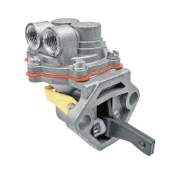 JP00-S55V Spinka łańcucha