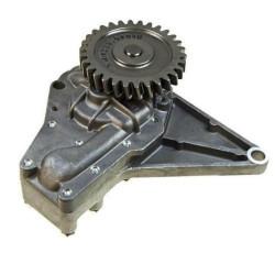 Pompa oleju silnika MWM D225 D226 Fendt 303 304 305 306 308 309 310 311 LSA Renault 103-54 110-54 120-54 F184230310080