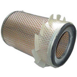 Filtr hydrauliki John Deere wkład 2140 3640 3650 1850 2850 AL25554 HY9149
