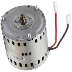 Silnik kosy bocznej elektrycznej Bosch Claas John Deere New Holland ZIEGLER MORTL 400w  0130302003, F 006 B10 269, F006B10269, D