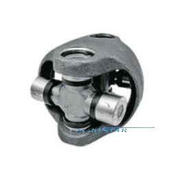 FHY1028 Filtr hydrauliki