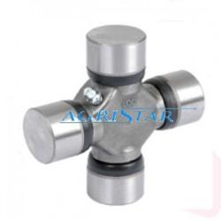 FHY1029 Filtr hydrauliki