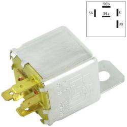 ELE5041 Przekaźnik świateł Case