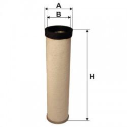 SCY4017 Pierścienie 98,42mm x3,17x2,38x4,76mm