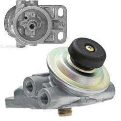 Podstawa filtra Pompka paliwa Ford New Holland 7840 8240 8340 TC52 TC54 TC56 Massey Ferguson 275, 283, 290 440, 445 292 81866602