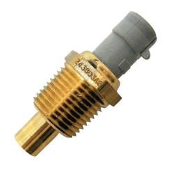 Czujnik temperatury silnika Case MX100, MX100C, MX110, MX120, MX135, MX150, MX170 CX