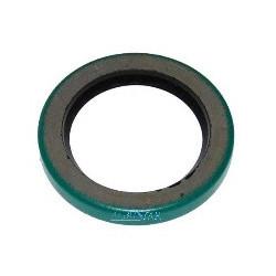 SUC5081 Pompa wodna