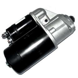 644206 Silnik elektryczny rewersu podajnika gardzieli Claas Dominator 58 68 68 78 88 98 108 118 130 Medion 310 320 330 340 Mega