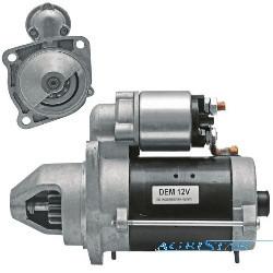 SUP1702 Zestaw naprawczy pompki paliwa